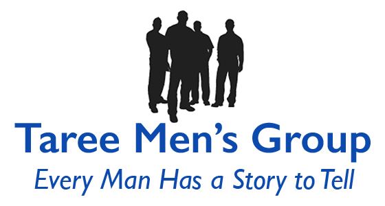 Taree Men's Group